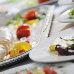 affordable catering calgary