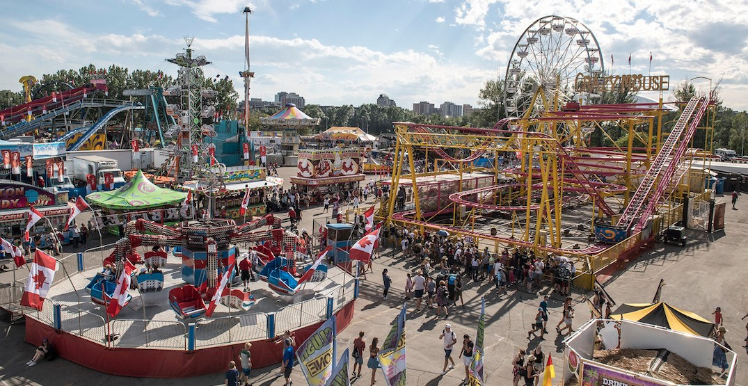 5 Steps to Planning the Best Stampede Party in 2019 1