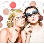 How To Set Up a Photobooth – DIY Tutorial for Weddings 4
