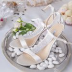 Candy Bar 2019 – Hot Wedding Trends 5